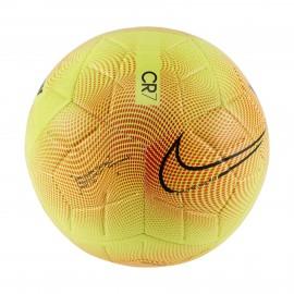 Nike Nk M Series Strk - Sp20 Pallone - Giuglar Shop