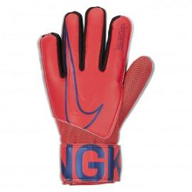 Nike Junior Nike Gk Match Junior - Giuglar Shop