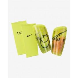 Nike Nk M Series Merc Lt...