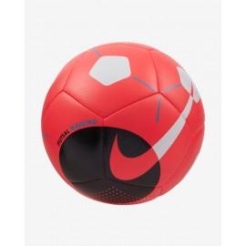 Nike Nk Futsal Maestro...