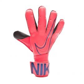 Nike Gk Grip 3 Guanto Portiere Uomo - Giuglar Shop