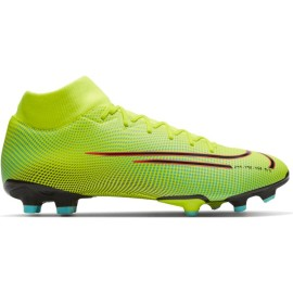 Nike Superfly 7 Academy Fg/Mg - Giuglar Shop