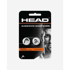 Head Djokovic Dampener...