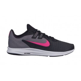 Nike Downshifter 9 Donna - Giuglar Shop