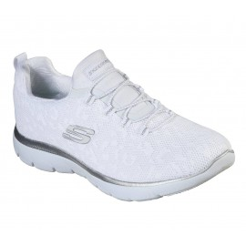 Skechers Summits Scarpa Donna - Giuglar Shop