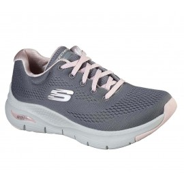 Skechers Arch Fit Scarpa Donna - Giuglar Shop