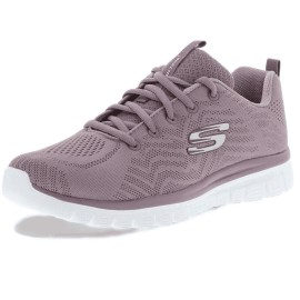 Skechers Graceful Scarpa Donna - Giuglar Shop
