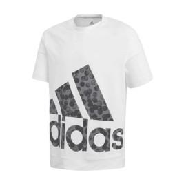 Adidas Junior Yg Tr St...