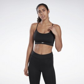 Reebok  Wor New Tri Backbra...
