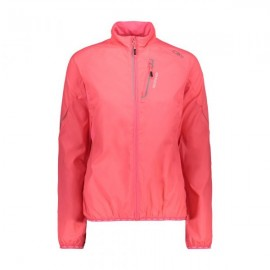 Cmp Woman Jacket Antivento...