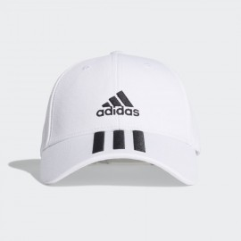 Adidas Bball 3S Cap Ct...