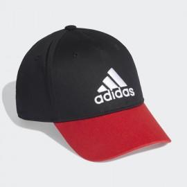 Adidas Junior Lk Graphic...