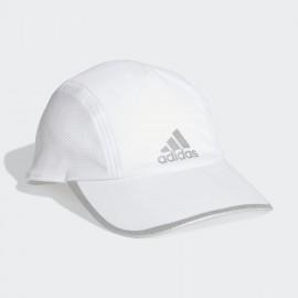 Adidas Run Mes Ca A.R....