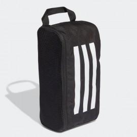Adidas 4A Thlts Sb - Giuglar Shop