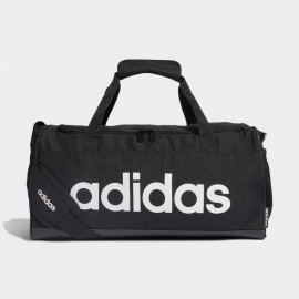 Adidas Lin Duffle S Borsone...