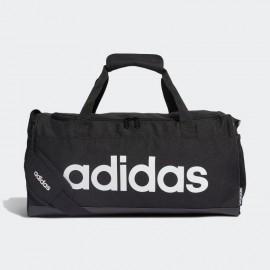 Adidas Lin Duffle S Borsone - Giuglar Shop