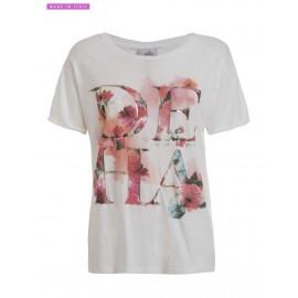 Deha T-Shirt M/M Cotone...