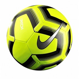 Nike Nk Ptch Train Pallone...