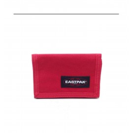 Eastpak Crew Single...