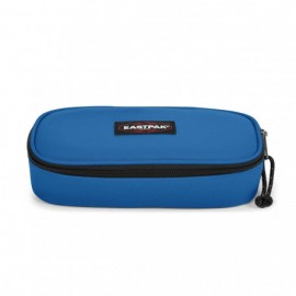 Eastpak Oval Single...