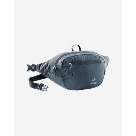 Deuter Belt 2 Marsupio Black