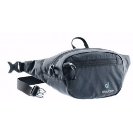 Deuter Belt 1 Marsupio Black