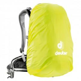 Deuter Raincover 1 Neon Yellow