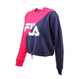 Fila Women Banji Cropped...