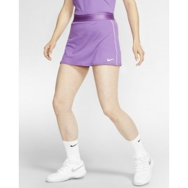 Nike W Nkct Dry Skirt Gonna...