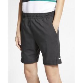 Nike Junior B Nkct Dry...