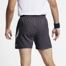Nike M Nk Dry Short 7In...