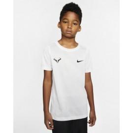 Nike Junior Rafa B Nkct Dry...