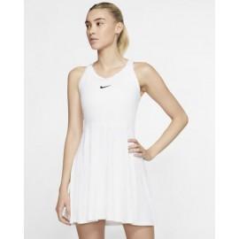 Nike W Nkct Dry Dress...