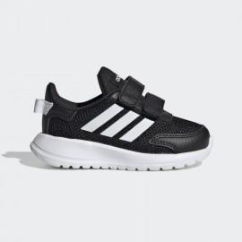 Adidas Junior Tensaur Run I...