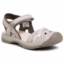 Cmp Hezie Sandalo Donna - Giuglar Shop