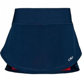 Cmp Woman Skirt Gonnellino...