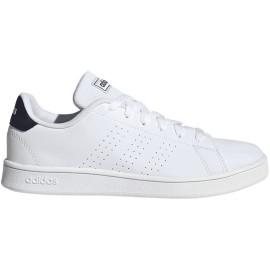 Adidas Junior Advantage K...