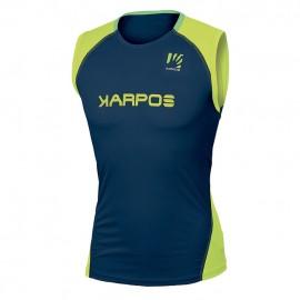 Karpos Fast Tank T-Shirt...