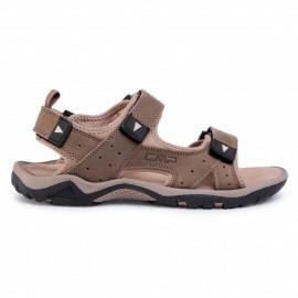 Cmp Almaak Hiking Sandal...