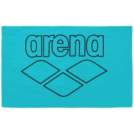 Arena Pool Smart Towel - Giuglar Shop