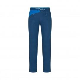 La Sportiva Bolt Pantalone...