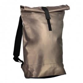 Cmp Django 20L Urban Bag...