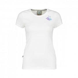 E9 N Drops T-Shirt M/M...