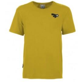 E9 Onemove1C T-Shirt M/M...