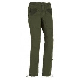 E9 Rondo Slim Pantalone...