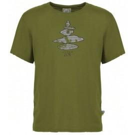 E9 Equilibrium T-Shirt M/M...