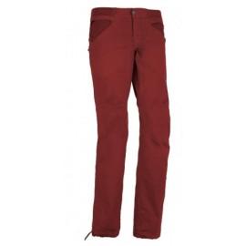 E9 N 3Angolo Pantalone Vino...