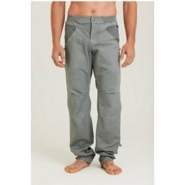 E9 N 3Angolo Pantalone...