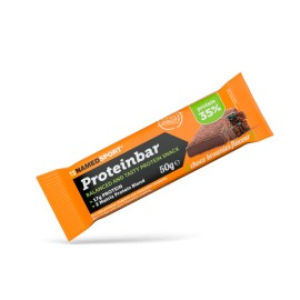 Named Sport Proteinbar...