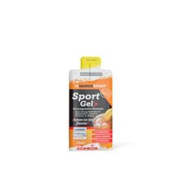 Named Sport Sport Gel 25Ml Lemon Ice Tea - Giuglar Shop